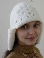 http://translate.googleusercontent.com/translate_c?depth=1&hl=es&rurl=translate.google.com&sl=ru&tl=es&u=http://www.livemaster.ru/topic/1062563-valyaem-stilnuyu-shapku-ushanku-snezhnaya-koroleva&usg=ALkJrhgAAVELRhdvsbHfo1EpcWWi1aFnEg