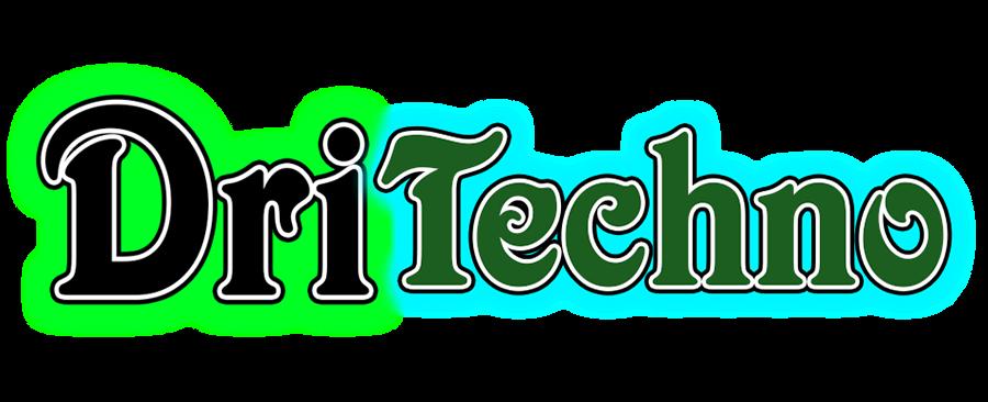 DriTechno