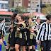Fútbol femenino | El Barakaldo CF se queda en empate ante el Elorrio en el pitido final