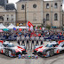 FIA WEC: Histórica victoria de TOYOTA GAZOO Racing en Le Mans