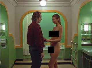 The Shining Sex 12