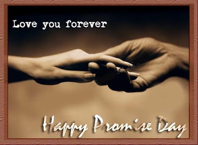 Happy-Promise-Day-Hd-Photos