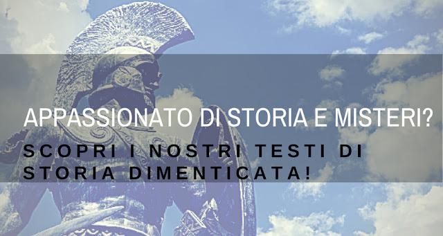 http://www.riscriverelastoria.com/p/riviste.html