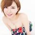 사토미 유리아 (里美ゆりあ,Yuria Satomi) Prestige전속될까?