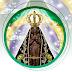 ORAÇÃO DOS SANTOS: Nossa Senhora Aparecida