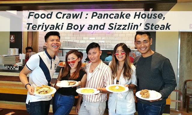 Pancake-House-Cebu
