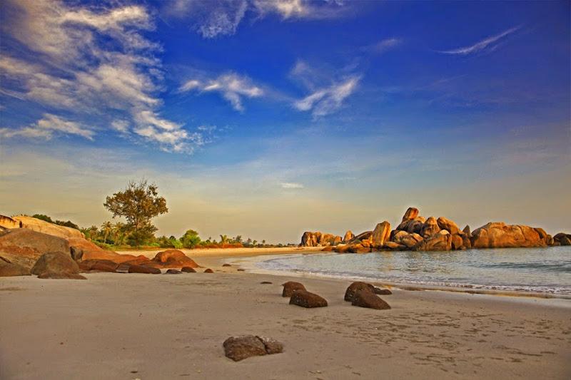 Pantai Rambak_@epiknesia