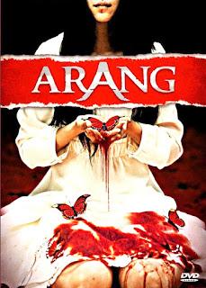 Arang (2006)