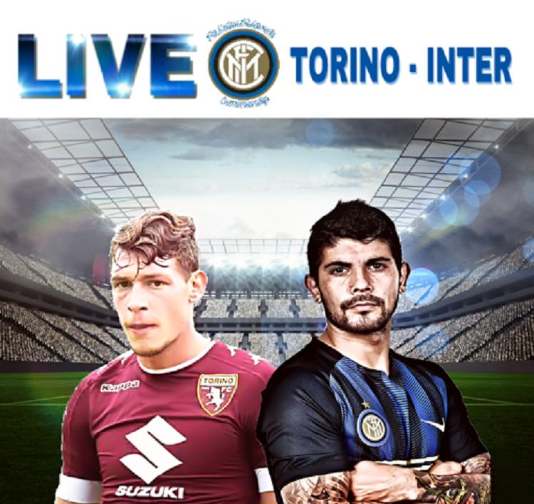 Torino-Inter