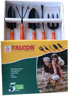 falcon garden tool fgtb-94/5