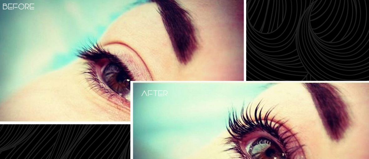 Eyelash Extensions Melbourne Eyelash Perms And Extensions Imply