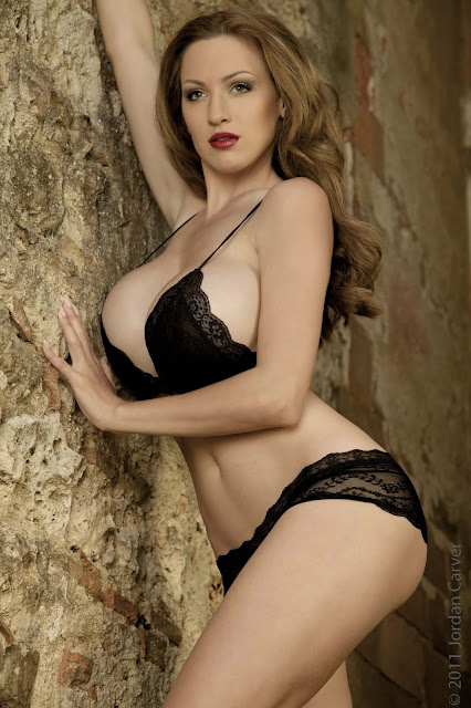 hot-Jordan-Carver-Last-Night-sexy-photoshoot-HD-Image-6