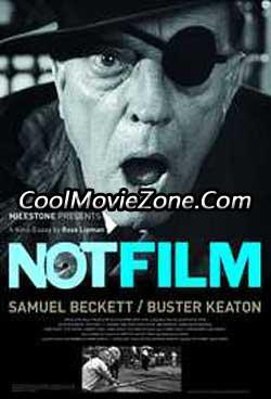 Notfilm (2015)