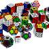 Rubik dalam Pandangan Diri