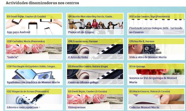 http://www.lingua.gal/letras-galegas/contido_0054/2016-manuel-maria