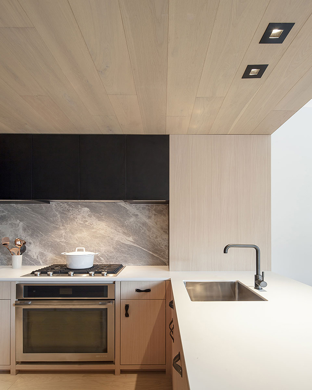 Friday Finds 2016 Interior Design Trends: T.D.C: Friday Finds