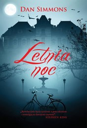http://lubimyczytac.pl/ksiazka/4865528/letnia-noc