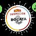 Gana premios con Salchichas Bocata Club de Argal