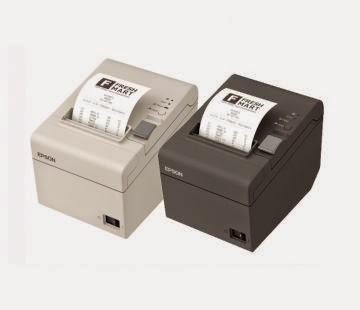 http://www.poscentral.com.au/receipt-printer-epson-tm-t20-thermal-receipt-printers.html