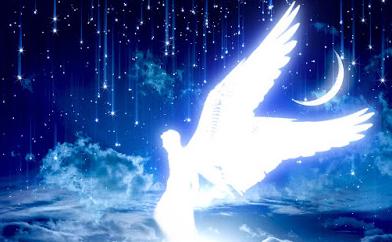 Ketahui 10 Malaikat Beserta Tugasnya Beratnya