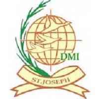 Jobs at St. Joseph University in Tanzania (SJUIT)