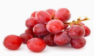 15 Sumber Terbaik Antioksidan