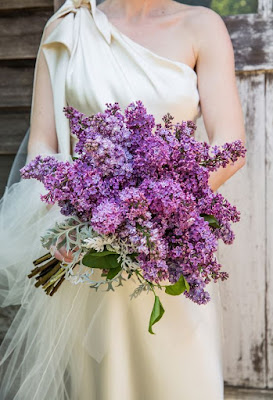 best flowers color for wedding 2018