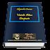 Veinte Años Después (Vingt Ans Apres) 1845 libro gratis para descargar