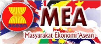 Pengertian dan Sejarah Lahirnya Masyarakat Ekonomi ASEAN (MEA)