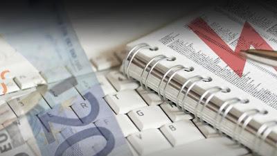 Δημοσιοποιούν ονόματα για χρέη 7,6 δις