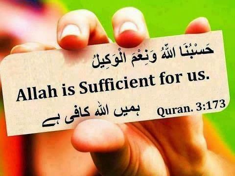 Qurran ayat