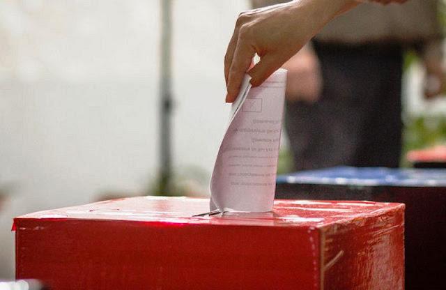 Pakar Hukum: Menuduh Pemilu Curang Bila Tak Lewat Bawaslu Terancam Pidana