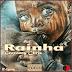 Geovanny Chris - Rainha [FREE DOWNLOAD]  (PORTAL BWEDSONS)