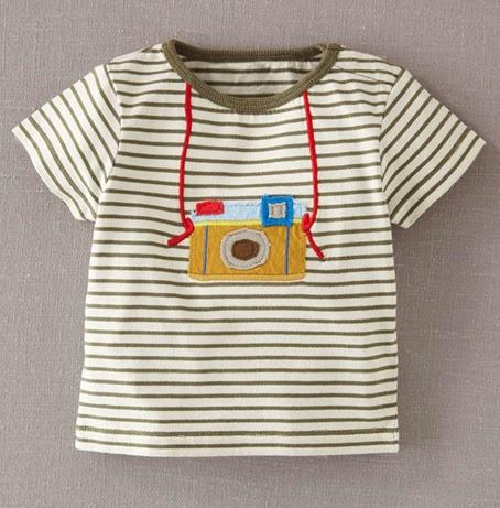 Mamas Creativas Apliques Para Camisetas