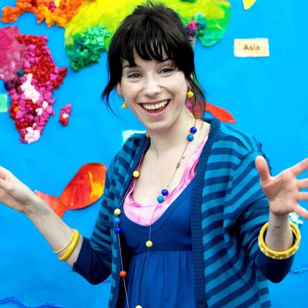 "Be happy de Mike Leigh, la ""Poppy attitude"""