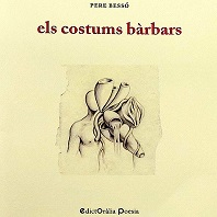 Costums bàbars