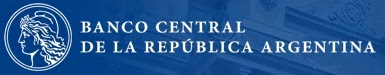 Argentina Central Bank logo pictures images