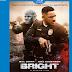 Bright - 720p / 1080p Dublado