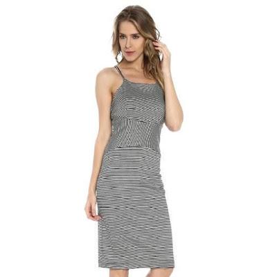confecção de roupas femininas