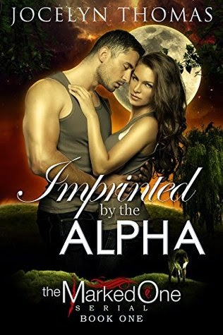 Imprinted by the Alpha