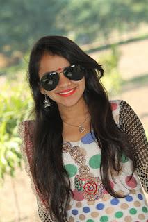 Shital Thakor Image photo