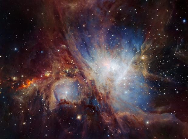 La imagen más profunda jamás obtenida de Orión Eso1625a-kgt-U102840188487ydB-620x460%2540abc