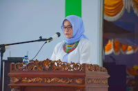 Iswara Kota Bima Gelar Bhakti Sosial Khitanan Massal