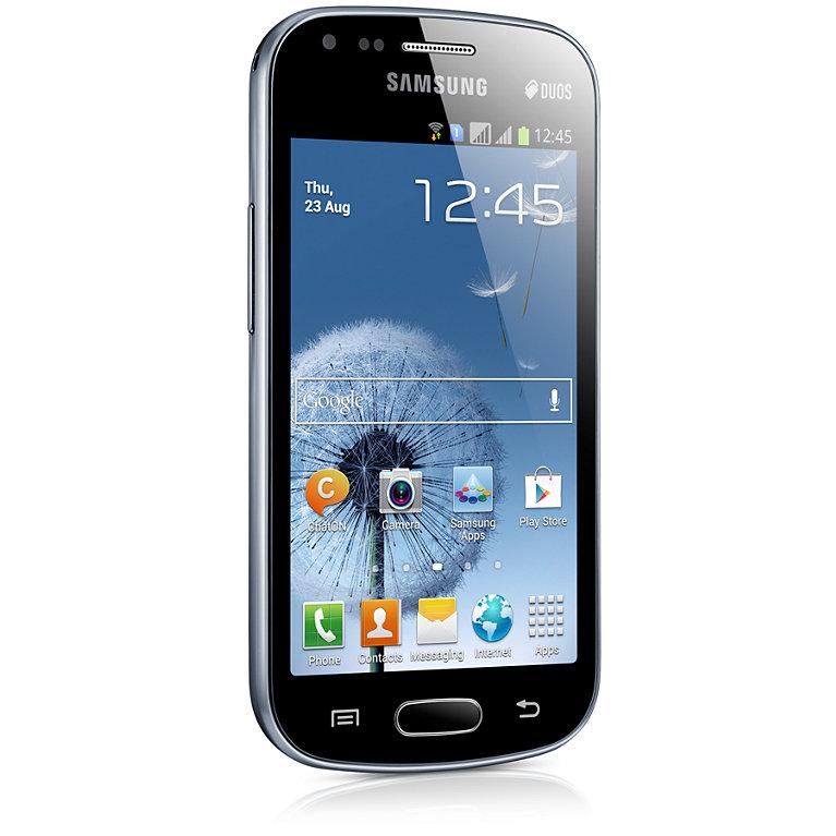 Samsung Gt S7562 Samsung Galaxy S Duos S7562 Fm Radio Not Working Solution
