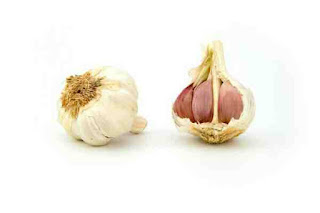 Health benefits of eating garlic in hindi