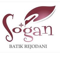 Lowongan Kerja CV Sogan Batik Rejodani Yogyakarta Terbaru di Bulan Oktober 2016