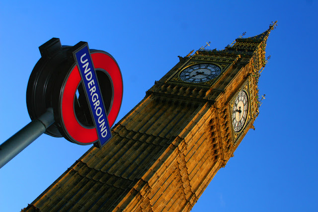 Big Ben,Most Famous Towers in the World