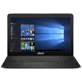 ASUS X555UB Windows 10 64bit Drivers - ASUS Notebook Drivers