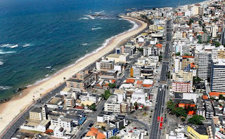 Concurso Auditor Fiscal ICMS - Bahia 2018 - Blog Ciclos de Estudo
