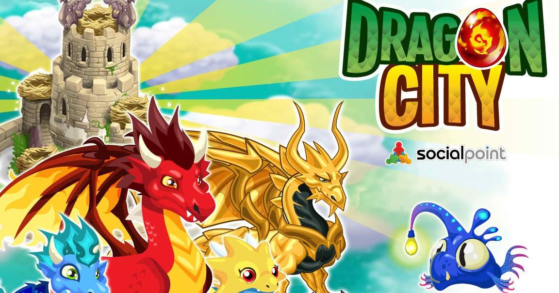 🔥 Find Session Id Tool - Dragon City Tool - Dragon City